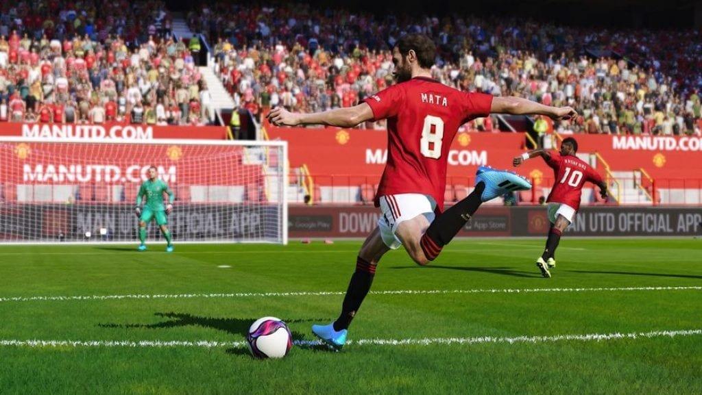 Pro-Evolution-Soccer-PES
