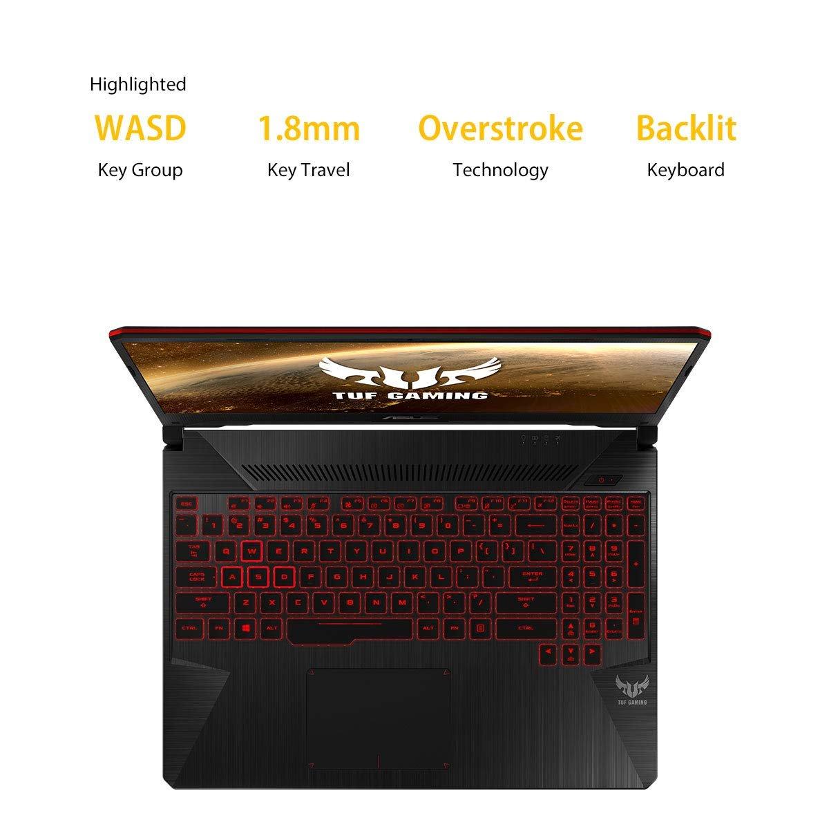 ASUS-TUF-Gaming-FX505DY-BQ024T-15.6-inch-FHD-Laptop