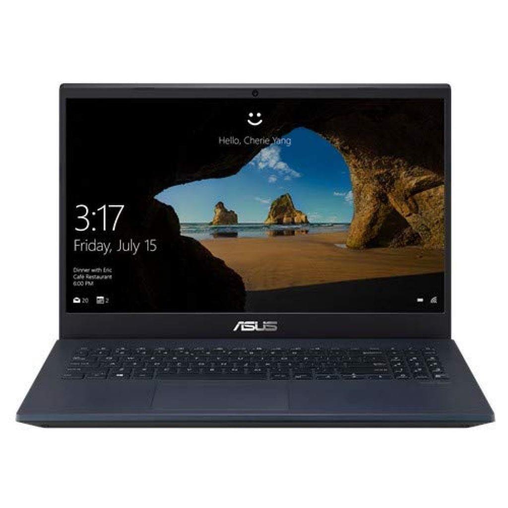 ASUS-VivoBook-Gaming-F571GT-AL319T