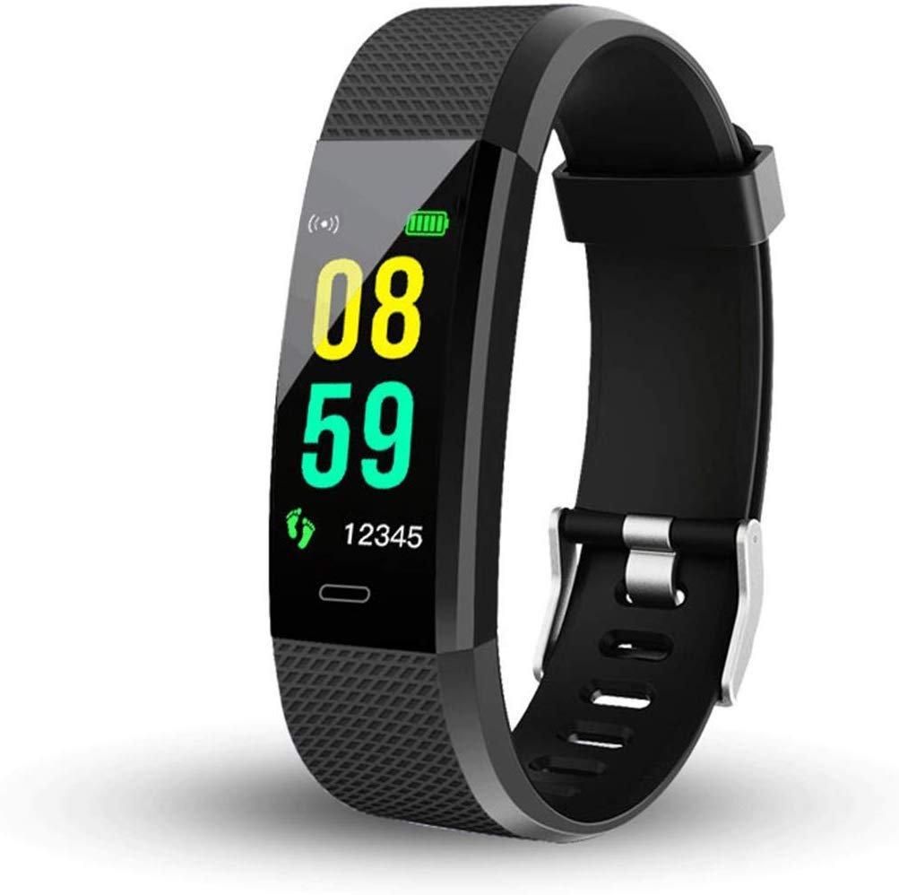 BUYROYAL®-Fitness-Tracker