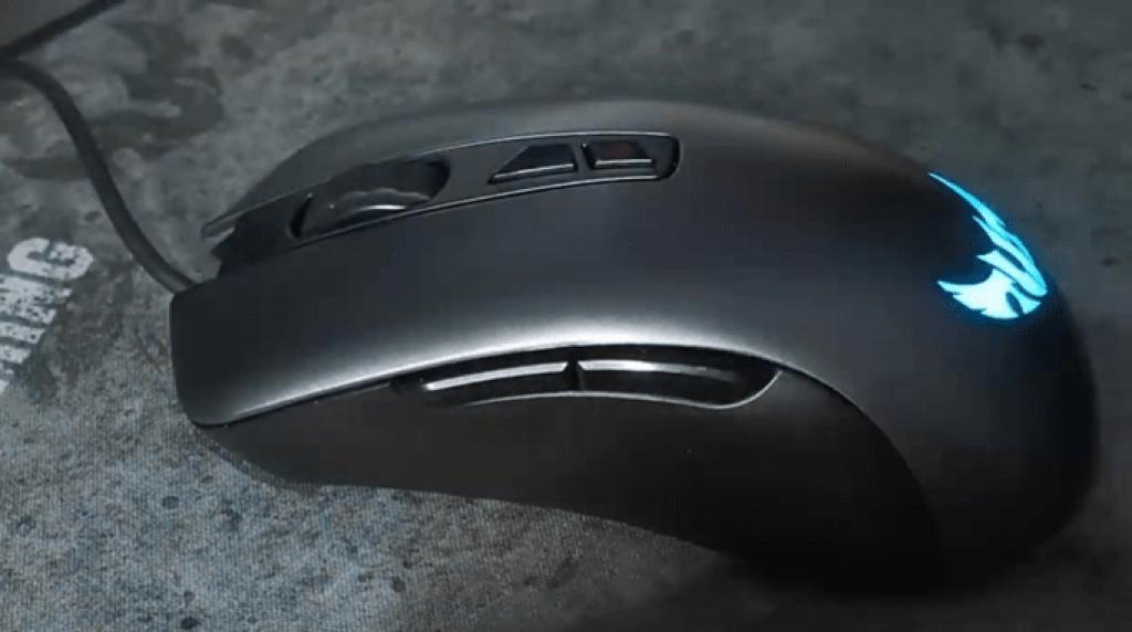 Asus-TUF-Gaming-M3-gaming-mouse