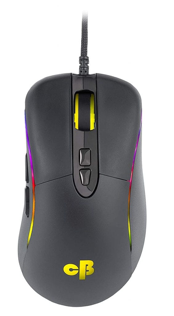 Cosmic-Byte-Equinox-Alpha-best-gaming-mouse-under-2000