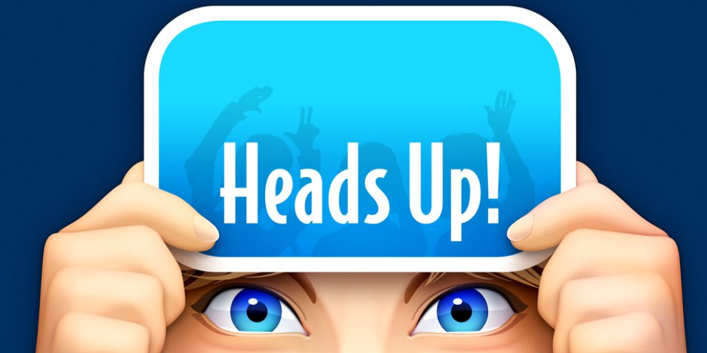 HeadsUp-android-games-to-play-with-girlfriend-online