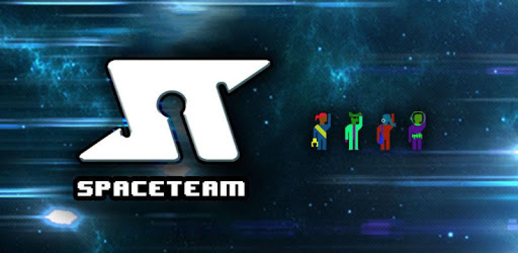 Spaceteam-Henry-Smith-Inc