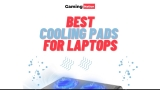 10 Best Cooling Pads For Laptop In India 2021 (Updated)