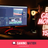 [Top #1] Best Monitor Under 20000 Rs – (for Coders & Gamers)